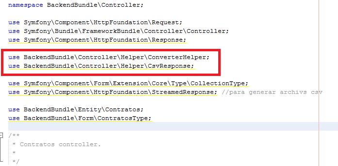 contratos_controller
